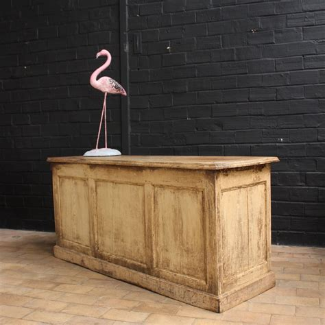 Ancien Comptoir by Ancien Comptoir De Commerce