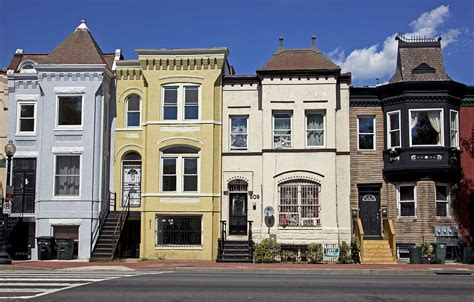 we buy houses washington dc we buy houses d c sell my house fast for cash