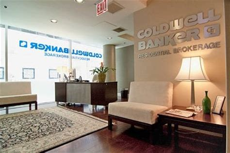 coldwell banker home protection plan reviews coldwell banker residential brokerage property services