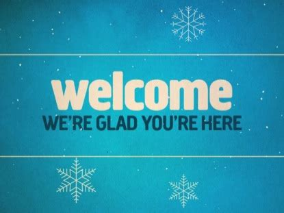 Welcome To Church Backgrounds For Powerpoint Www Welcome Powerpoint Background