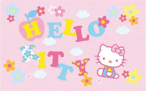 theme hello kitty for desktop windows 7 hello kitty theme