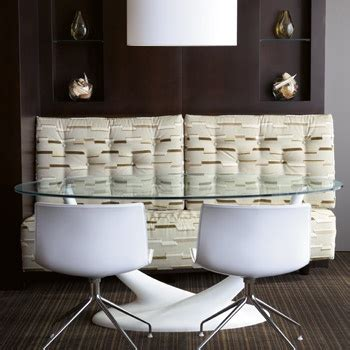 ready made banquette seating 66 best images about couch at dining table on pinterest