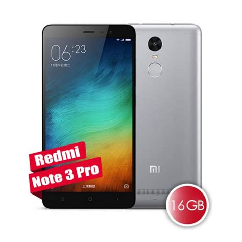 Redmi Note 3 Ram 2gb buy xiaomi redmi note 3 pro 16gb rom 2gb ram redmi note 3 pro price