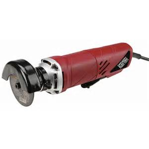 3 in heavy duty electric cut tool