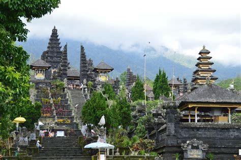 places    bali indonesia tripatini