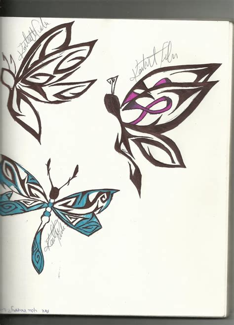 marker tattoo designs pen ideas www imgkid the image kid has it