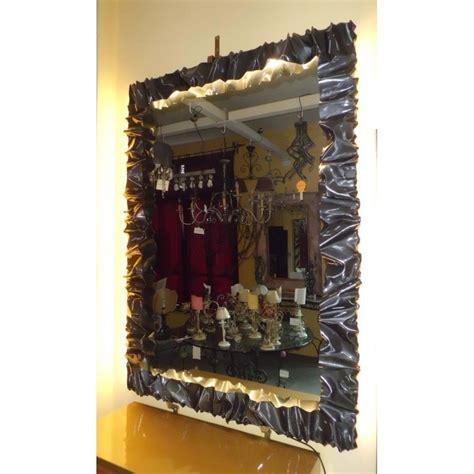 cornici in ferro cornice design ferro battuto per specchio o foto con o
