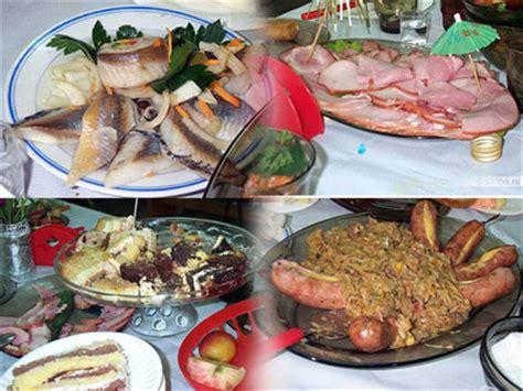 cucina olandese cucina e piatti tipici olandesi alimenti tradizionali