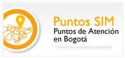 Sim Bogota Precios Fichas Tcnicas Y Consulta De | direcci 243 n sim bogota bima precios fichas t 233 cnicas y