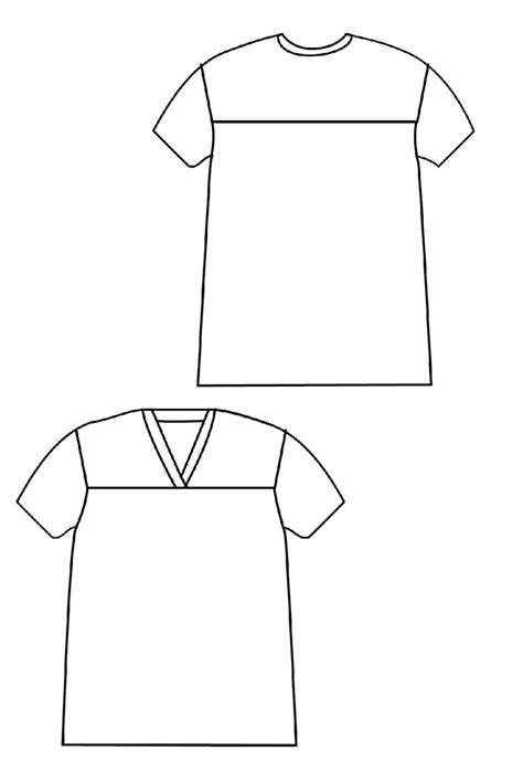 sewing pattern basketball jersey free blank football uniform on paper download free clip
