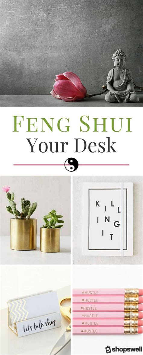 positive energy home decor feng shui chic office decor and good vibes on pinterest