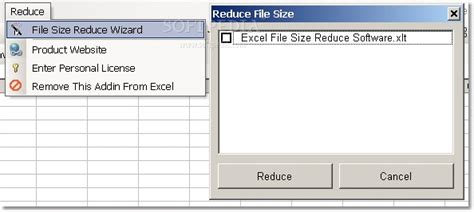 format factory reduce file sizes free download program ppt file size reduction