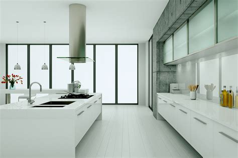 corian kitchen worktops medway 183 kent 183 sussex 183 surrey 183 corian himax