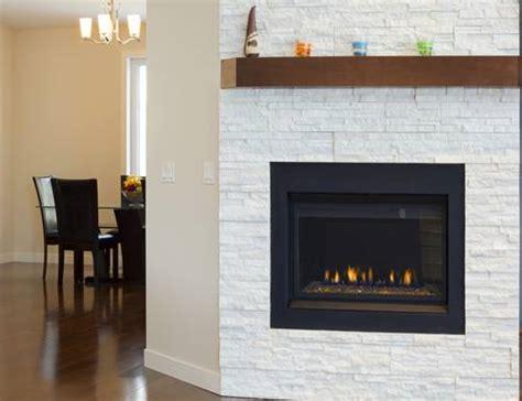 home decor white brick fireplace fireplace mantel designs
