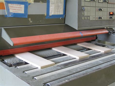 norton engineering file cabinet evaluating wide sanding belts article norton abrasives