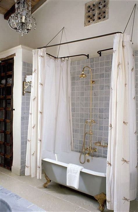 french country bathrooms best 25 french country bathrooms ideas on pinterest