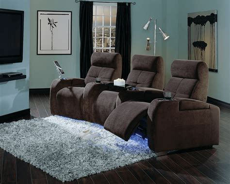 home theatres from palliser smitty s furniture