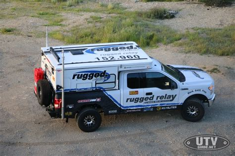best rugged vehicles rugged radios now providing radio relay for best in the desert utv guide