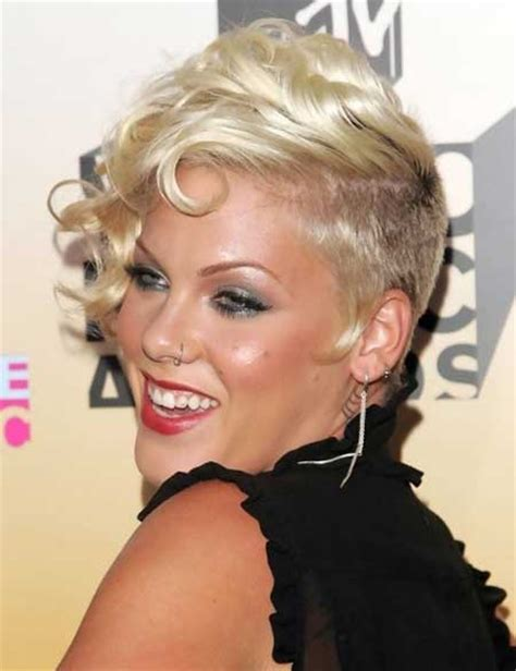 short on one side long on other hairstyles 2013 short curly hairstyles short hairstyles 2017 2018