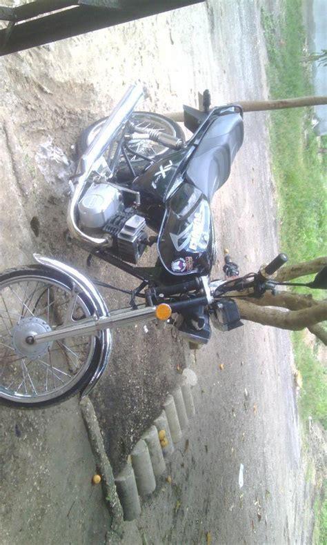 impuesto moto 100 impuesto moto ax 100 brick7 motos