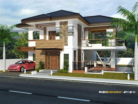 who designed my house 28 design my dream house dream house design on the hill westlake drive house by