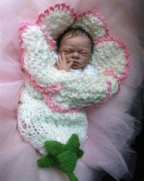 Pun Dore Me Grep Per Beba | trendet e batanijeve me grep batanije pune dore per beba