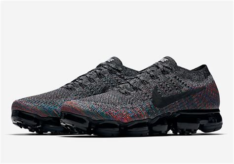 new year release nike vapormax new year is coming next week air
