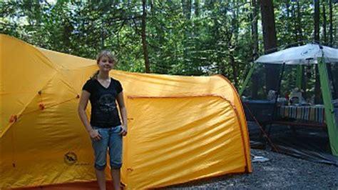 big agnes big house 6 big agnes big house 6 reviews trailspace com