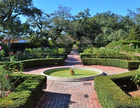 New Orleans Botanical Garden Photo0 Jpg Picture Of New Orleans Botanical Gardens New Orleans Tripadvisor