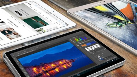 best tablets review top 10 best tablets reviews