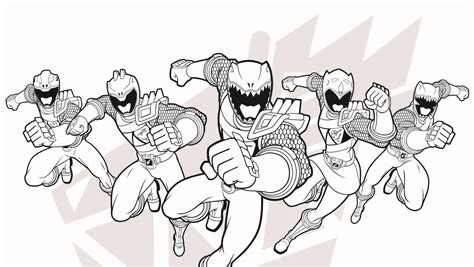 power rangers coloring pages free online trendy power rangers coloring pages free download