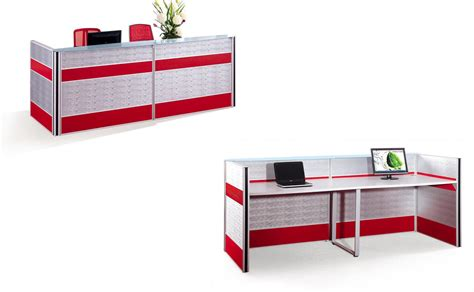 front reception desk furniture cf glass hotel front desk furniture modern hotel reception