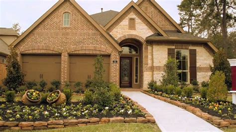 perry homes floor plans houston perry homes floor plans houston gurus floor