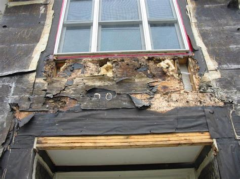 window and door installation choosing and installing for windows and doors