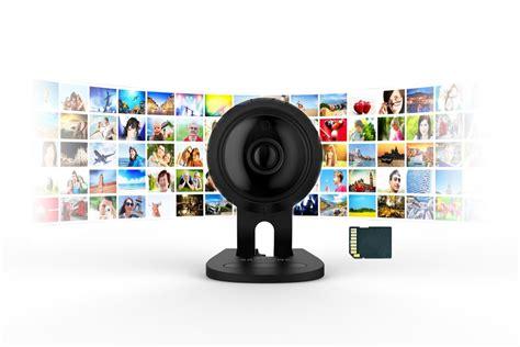 Ezviz Ip Wireless C2c Mini O Fix smartcamhdplus feature11 bneta