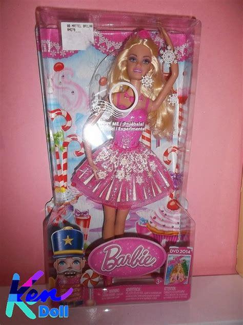 film barbie doll barbie in the nutcracker dolls barbie movies photo