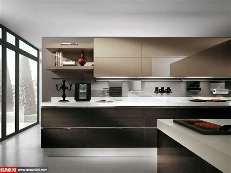scavolini divani scavolini cucina scenery cucine cucine moderne