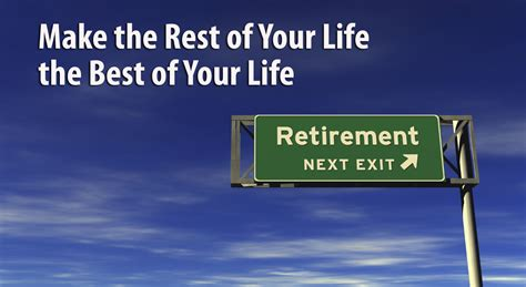 buying a house after retirement how to survive the first year of retirement aarp online community
