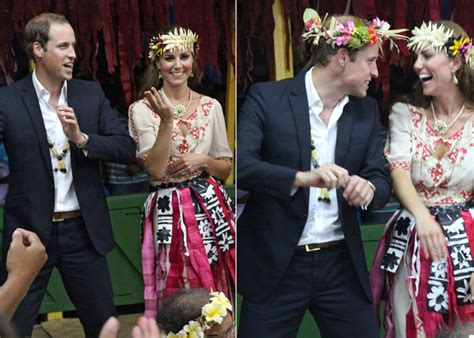 will and kate tribal will and kate lifestyle