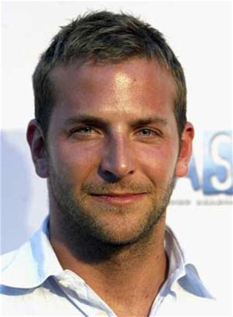 receiding hair hairstyle actor did bradley cooper have a hair transplant dr rahal