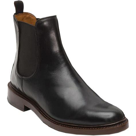 mens chelsea boot sale frye jones chelsea boot s backcountry