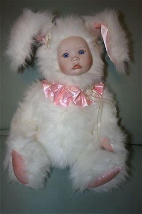 porcelain doll website meer dan 1000 afbeeldingen dolls op