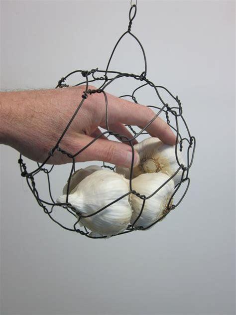 13 spectacular diy chicken wire craft ideas diy cozy home