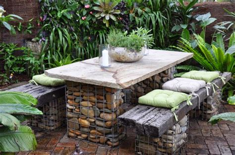 26 awesome outside seating ideas you can make with recycled items amazing diy interior home awesome outside seating ideas you can make with recycled items
