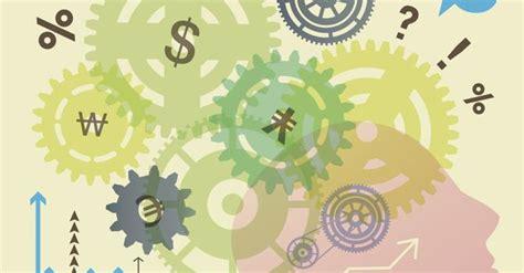 prestito personale banco di napoli contanti la girata di cambiali