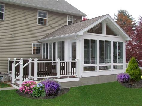 sunroom ideas best 25 four seasons room ideas on four