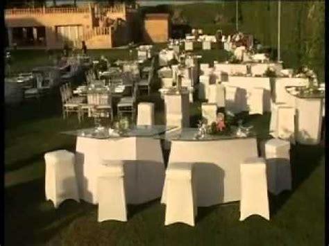 Wedding Event Organizer Description by Royal Wedding Villa Al Bashary By Qig Wedding Planner In
