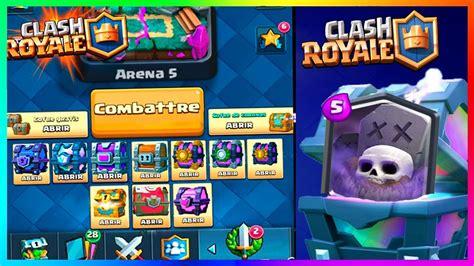 Id Clash Royale Sby 1 la mayor trolleada a thealvaro845 thealvaro845 vs byviruzz clash royale troll vidshaker