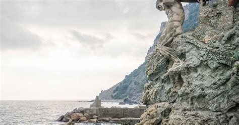 best of cinque terre discover best of cinque terre from florence for two