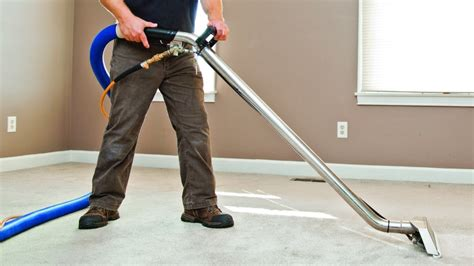 how to clean a rug without a steam cleaner can i steam clean my wool carpet angie s list